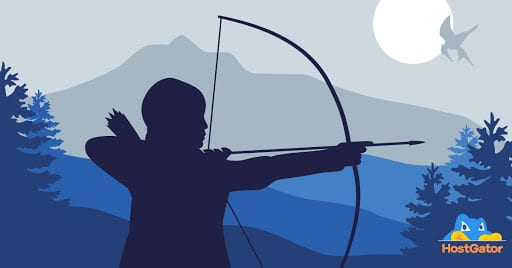 How to Win the SEO Hunger Games