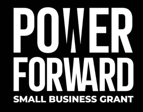 NAACP small business grant