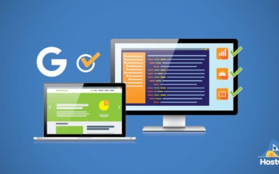 Google's Page Experience Update: Is Your Site Ready?