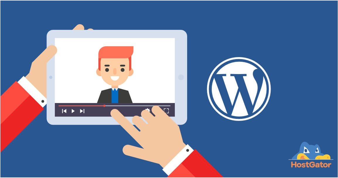 How to Embed YouTube Playlists on Your WordPress Website [5-Step Guide]