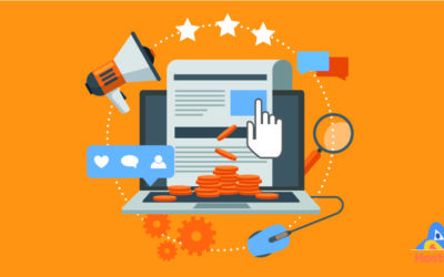 10 Affiliate Tips to Boost Blog Revenue in 2021