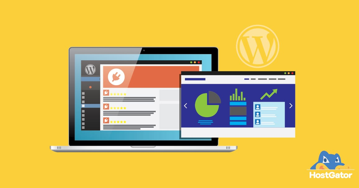 7 Best WordPress Plugins for Affiliate Management