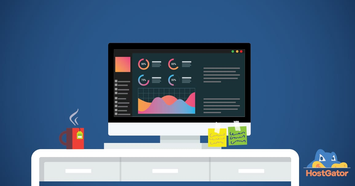 Data is Beautiful: Why Your Website Needs Data Visualizations Now
