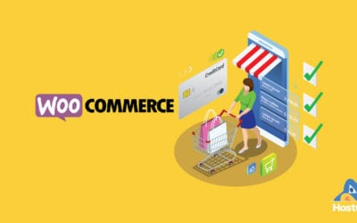 6 Best Payment Gateways for WooCommerce