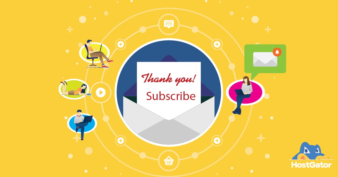 7 Ways to Get More Email Subscribers for Your eCommerce Site
