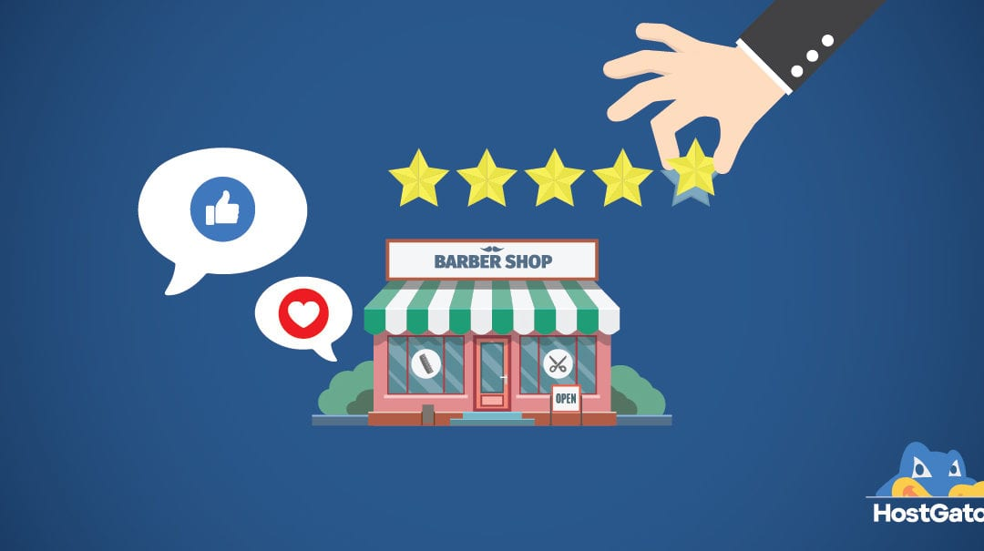 5 Customer Service Add-ons That Your Small Biz Can Use to Compete With the Big Dogs