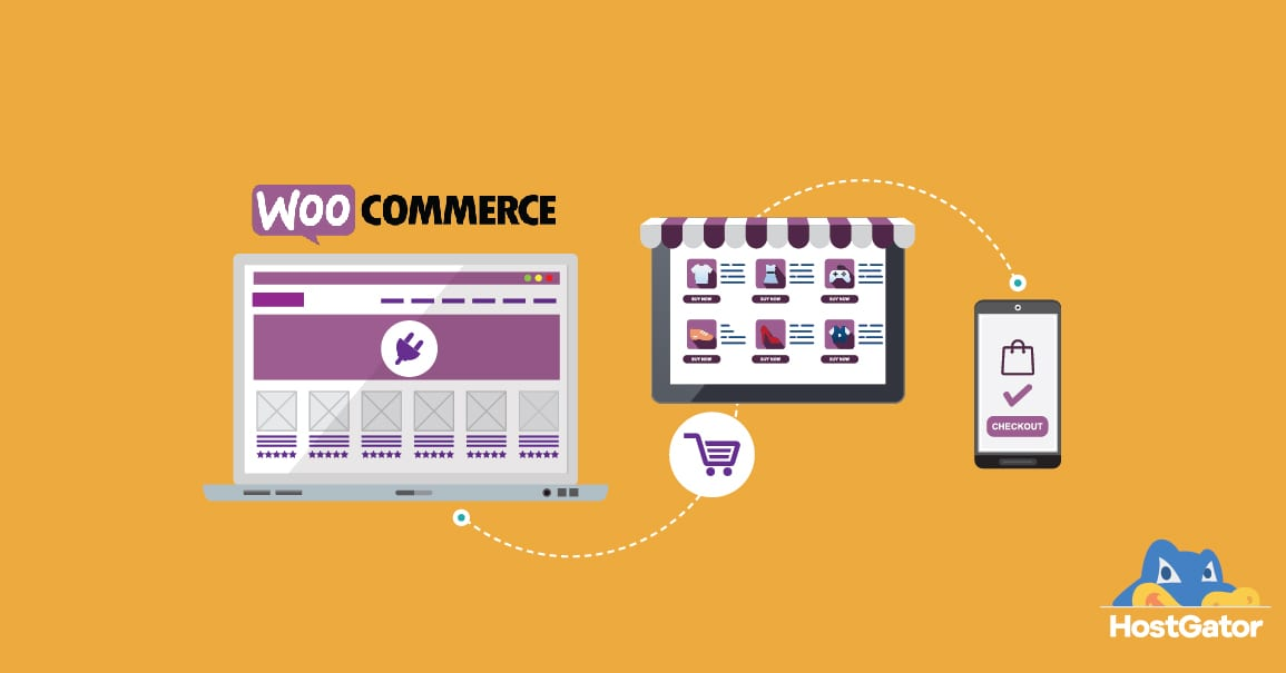 6 Best Checkout Plugins for WooCommerce
