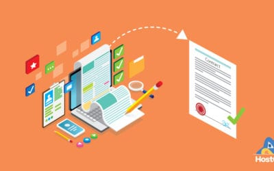 How to Create Foolproof Freelance Proposals