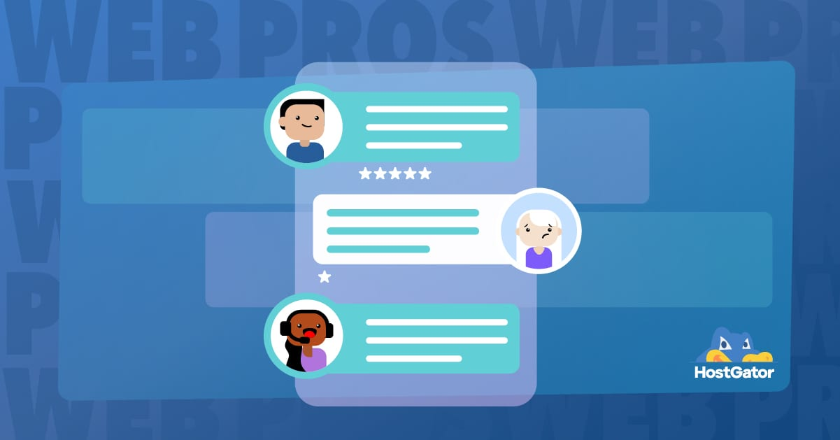 How to Get Customer Reviews (and What to Do with Negative Ones)