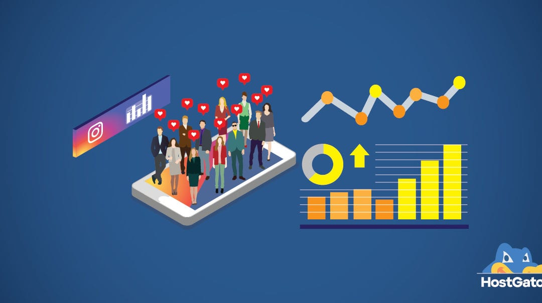 How to Increase Website Traffic Through Instagram [3 Smart Hacks]