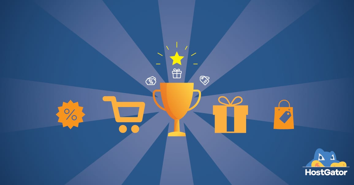 Ready to Up Your Subscription Commerce Game? Add Exclusive Perks Like These