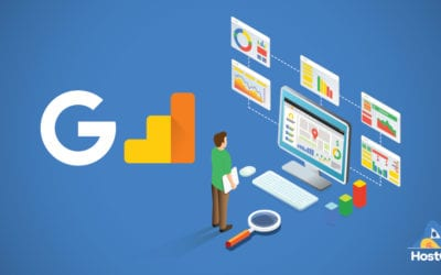 What Google Analytics Can Tell You About Your Customers' Shopping Habits