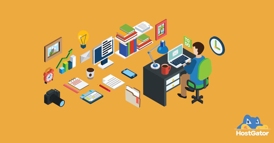 9 Essential Tools Every Freelancer Needs